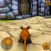 Home Mouse simulator: Virtual Mother & Mouse 1.4