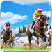 Horse Racing  : Derby Horse Racing game 1.0.8