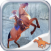 Horse Riding Adventure: Horse Racing game 1.1.4