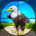Hunting Games 2021 : Birds Shooting Games  2.4 for Android