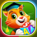 IK Classroom amp; Learning Games for Kids  4.1.0