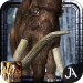 Ice Age Hunter 20.10.1
