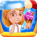 Ice Cream Parlor for Kids 1.0.4