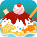 Ice Cream Shop: Cooking Game 60.1.3