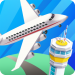 Idle Airport Tycoon – Tourism Empire 1.4.3