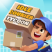 Idle Courier Tycoon – 3D Business Manager 1.8.1