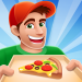 Idle Pizza Tycoon – Delivery Pizza Game 1.2.4