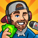Idle Tuber – Become the world's biggest Influencer 1.3.3