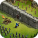 Imperia Online Medieval empire war strategy MMO  8.0.22 for Android