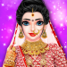 Indian Royal Wedding Doll Maker : Avatar Creator 1.1