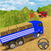 Indian Truck Mountain Drive 3D 1.7