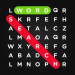 Infinite Word Search Puzzles  4.11g for Android
