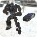 Iron Bot  1.3 for Android