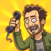 It's Always Sunny: The Gang Goes Mobile  1.4.1