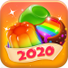 Jelly Jam Crush – Match 3 Games & Free Puzzle Game 1.6.0