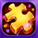 Jigsaw Puzzles Epic  1.6.2 for Android