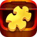 Jigsaw Puzzles Puzzle Games  2.6.0