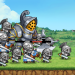 Kingdom Wars Tower Defense Game  1.6.5.6