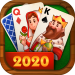 Klondike Solitaire: PvP card game with friends 31.4.14