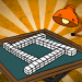 Let's Mahjong in 70's Hong Kong Style  2.8.2.3 for Android