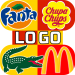Logo Game: Guess the Brand, Guess the Logo! 0.0.107