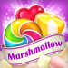 Lollipop & Marshmallow Match3  21.0222.00 for Android