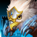 Lords Watch: Tower Defense RPG 1.2.6