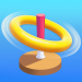 Lucky Toss 3D Toss & Win Big  1.3.8 for Android