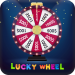 Lucky Wheel – Spin and Win 2.0