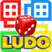 Ludo Ace  2019 : Classic All Star Board Game King 0.3.3