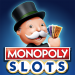 MONOPOLY Slots Free Slot Machines & Casino Games  3.0.0