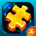 Magic Jigsaw Puzzles – Puzzle Games  6.2.6.5