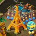 Magica Travel Agency – Match 3 Puzzle Game 1.2.7