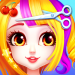 Magical Hair Salon: Girl Makeover 1.1.4