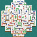 Mahjong Match Puzzle  1.2.9 for Android