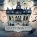 Mahjong Solitaire: Mystery Mansion 1.0.122