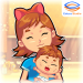 Marbel Daycare Sweet Baby 5.0.1