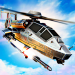 Massive Warfare: Helicopter vs Tank Battles  1.54.205 for Android