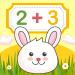 Math for kids: numbers, counting, math games 2.5.9