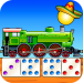 Mexican Train Dominoes Gold 2.0.7-g