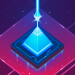 Mini TD 3: Easy Relax Tower Defense 1.04