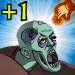 Monster Clicker: Idle Adventure | Halloween Games 4.6.504