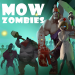Mow Zombies  1.6.9 for Android