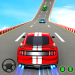 Muscle Car Stunts 2020: Mega Ramp Stunt Car Games 1.2.1