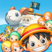 ONE PIECE BON! BON! JOURNEY!! 1.10.2