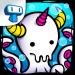 Octopus Evolution – 🐙 Squid, Cthulhu & Tentacles 1.2.5