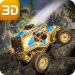 Offroad Drive : 4×4 Driving Game 1.2.4