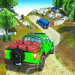 Offroad Jeep Driving & Parking 1.5