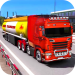 Oil Tanker Transport Game: Free Simulation 1.0.1