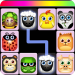 Onet Connect Animal : Onnect Match Classic 2.1.1
